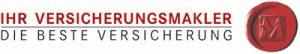 Logo-Ihr-Versicherungsmakler
